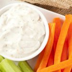 PCOS Ranch Dressing Beat PCOS 10 Week Program