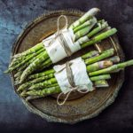 Asparagus Beat PCOS 10 Week Program