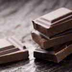 Dark Chocolate Bar Beat PCOS 10 Week Program