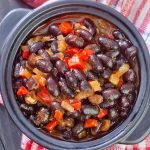 Black Beans Beat PCOS 10 Week Program